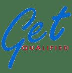 Get Qualified Scheme